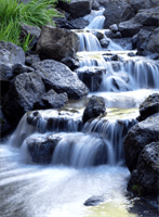 Kontaktanzeigen Enzersdorf an der Fischa | Locanto Dating